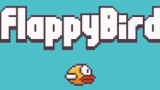 Flappy Bird Cheats – Get Unlimited Scores Hack For Android/iOS