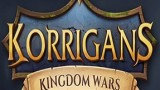 Korrigans: Kingdom Wars Cheats/Hack Tool – Android/iOS