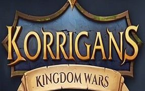 Korrigans: Kingdom Wars Cheats/Hack Tool – Android/iOS
