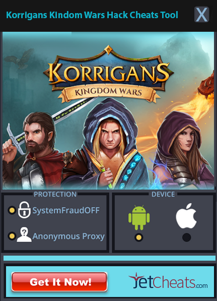 Kingdom Wars Hack – best Cheats on the planet for Free ...