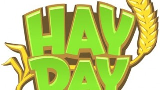 Hay Day Cheats/Hack Tool – Get Activation Code for Android/iOS