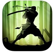 Shadow Fight 2 Cheats – Hack Free Gems and Coins Now!