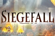 Siegefall Cheats/Hack – Unlimited Gems/Gold/Wood for Android/iOS