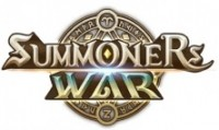 Summoners War Cheats – Free Hack Tool for Android/iOS