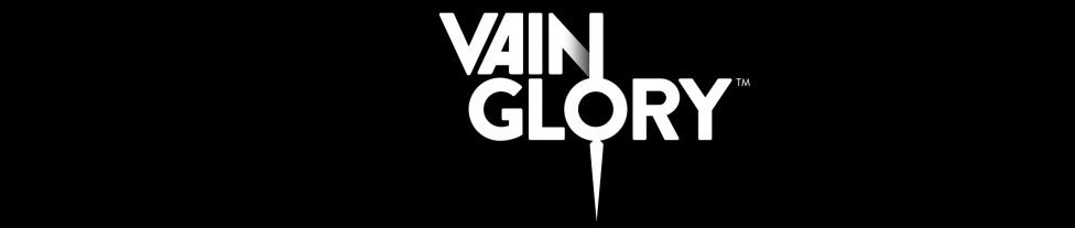 VainGlory Header