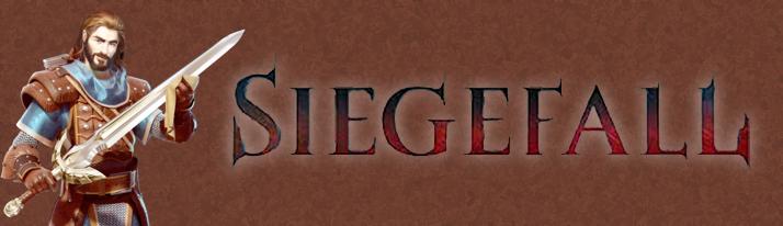 siegefall Header