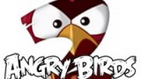 Angry Birds 2 Cheats Hack Tool – Tips and Tricks for Android/iOS