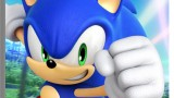 Sonic Runners Cheats – Get for Android/iOS Mobiles