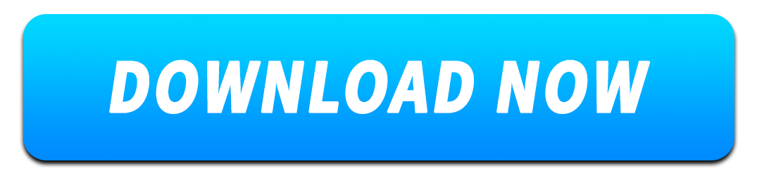 Simcity Buildit Cheat Codes Download Now