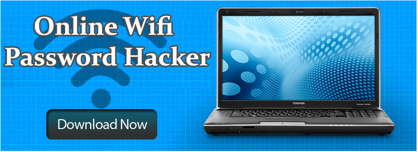 Online Wifi Password Hacker Review
