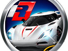 Racing Rivals Cheats – Get Cheat Codes for Android & iOS