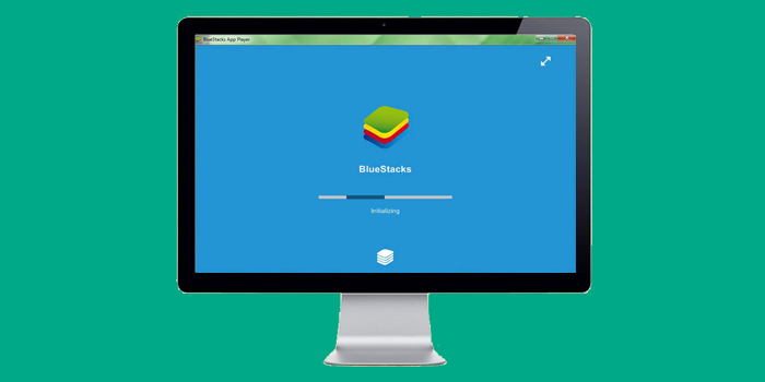 bluestacks-image