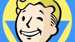 Fallout Shelter Hack Cheats – Grab Best One Now