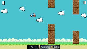 Flappy Bird Cheats Hack