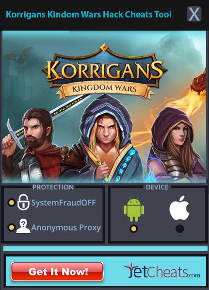 Korrigans1