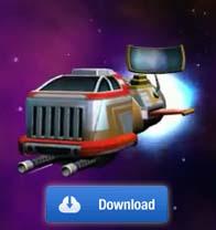 Space Miner Wars Download