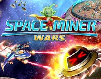 Space Miner Wars Cheats – Free Hack Tool for Android/iOS