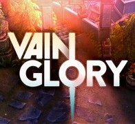 Vainglory Cheats/Hack Tool – Get Tips to Unlock All Heroes