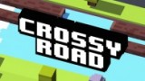 Crossy Road Cheats – Unlock All Characters for Android/iOS Users