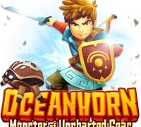 OceanHorn Cheats – Free Tips/Tricks and Cheat Codes for Android/iOS