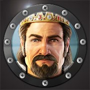 Forge of Empires Hack No Survey