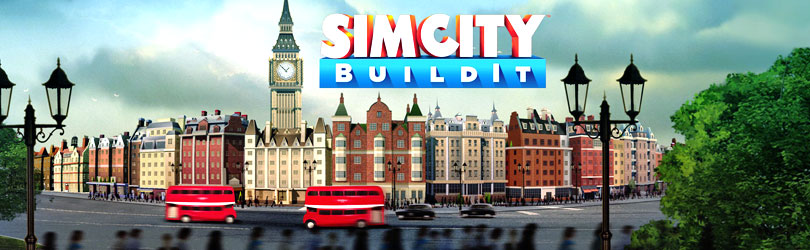 Simcity Buildit Cheat Header