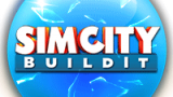 Simcity Buildit Cheat Codes : Best For Android & iOS!