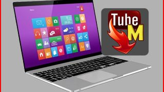 How to Download Tubemate For Pc Windows 10/7/8/8.1/XP 32/64 Bit